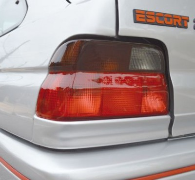 ford-escort-xr3-06