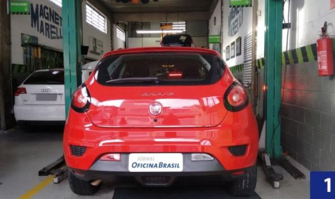 Bravo 1.8 Essence: Fiat segue sua sina em busca da fórmula do sucesso para seus modelos top