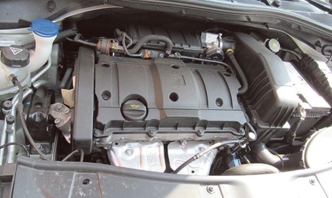 Peugeot 2008 Griffe 1.6 AT com novo câmbio mostra energia para disputar melhor posição entre os SUVs