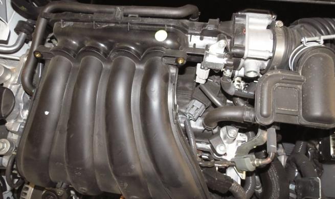 Nissan Sentra equipado com motor 2.0 litros traz inovações tecnológicas visando à segurança