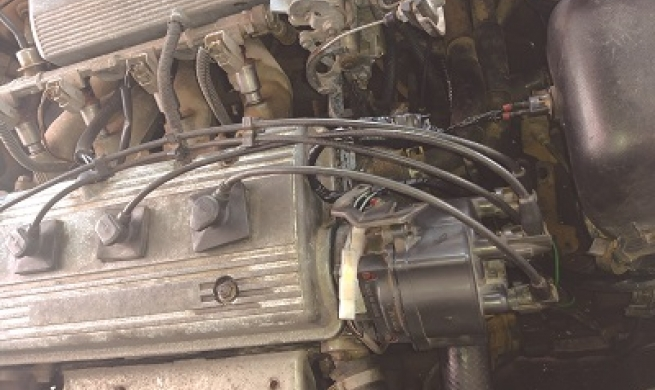 Consertar o carro – O Maior desafio está no diagnostico do defeito e que vai resolver!