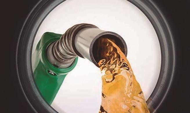 Diesel – o combustível que movimenta o setor de transporte por terra, mar, rios e lagos