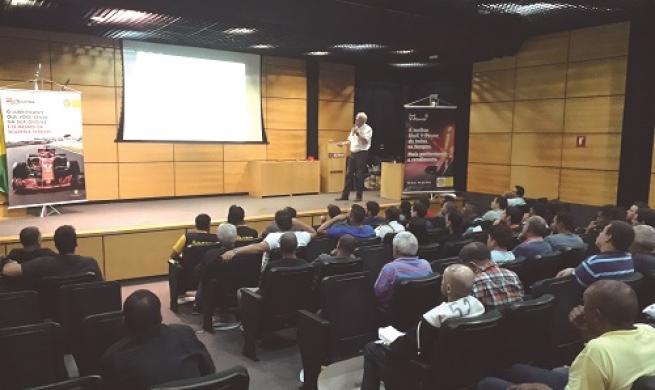 Com enorme alcance de reparadores em todo o Brasil, Programa Rota do Reparador finaliza mais um semestre