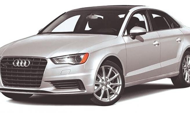 Audi A3 não funciona após a troca da bateria