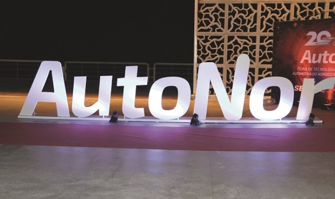 Com recorde de público, Autonor 2019 reuniu novidades em produtos, serviços e muita informação