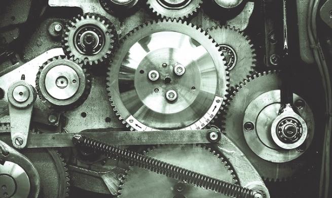 Novas metodologias de diagnóstico com a otimização do tempo e aumento de produtividade