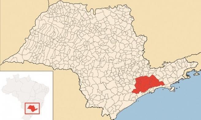 Consumo de combustível em São Paulo cai pela metade e a poluição acompanha esta redução