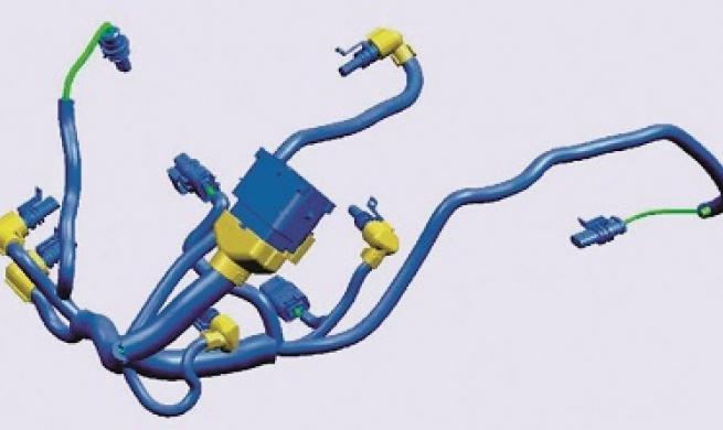Câmbios automatizados de embreagem simples, aspectos do funcionamento e manutenção