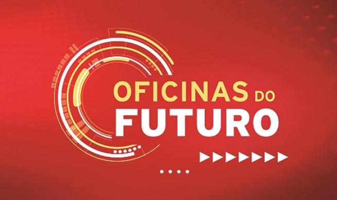 Programa Oficinas do Futuro Texaco ganha aulas online