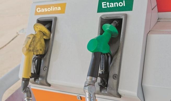 Tecnologia de separação de combustível por quantidade de octanas poderá estar no seu carro