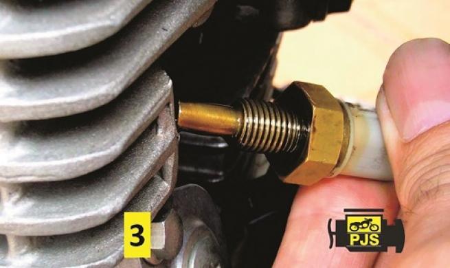 Sensor de temperatura do motor, como evitar os micos no diagnóstico