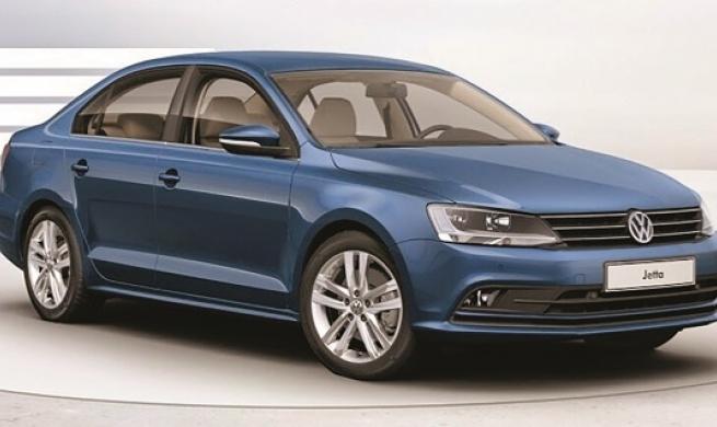 Volkswagen Jetta TSI com dificuldade de partida