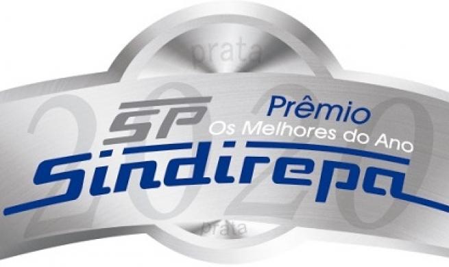 Prêmio Sindirepa-SP destaca as melhores marcas de reparação de automotiva de acordo com sua pesquisa