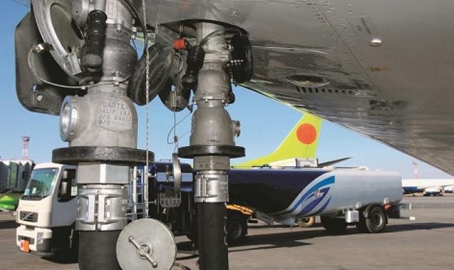 Nova especificação da gasolina automotiva brasileira chega com maior qualidade e rendimento