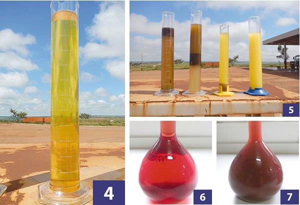 Degradação do diesel e o biodiesel Degradacao-do-oleo-diesel-com-baixos-teores-de_04_07
