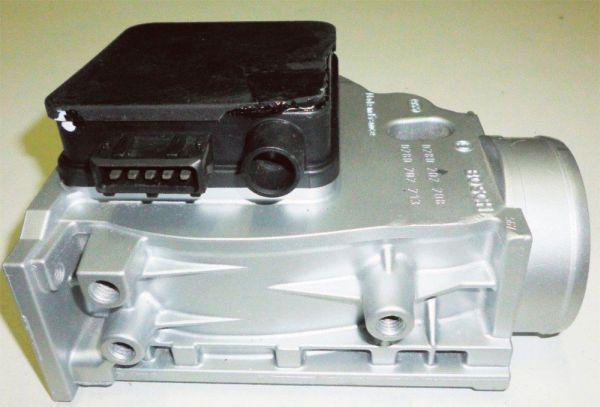 Sensor de fluxo de ar para UCE digital (alimentação de 5V)