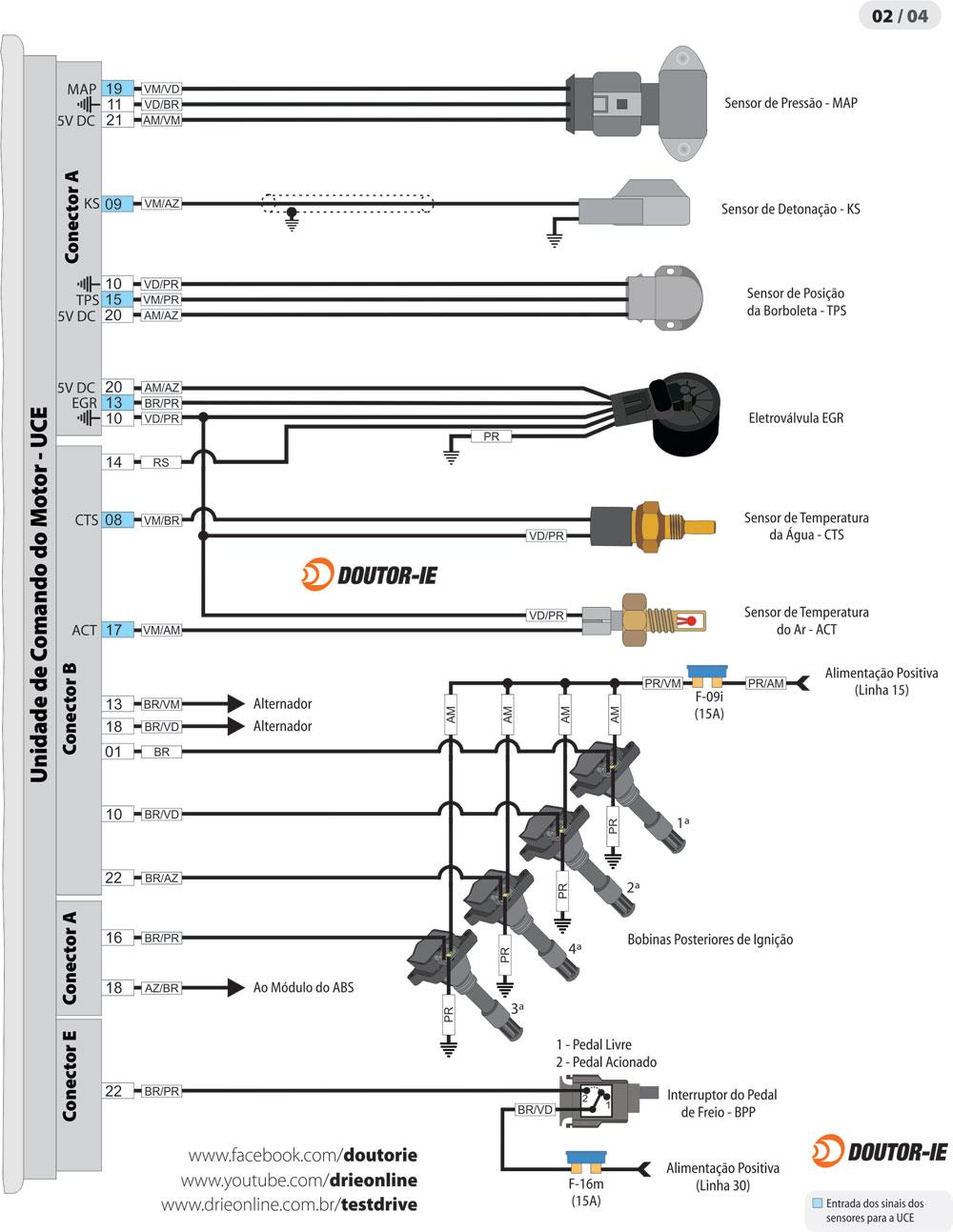 kawasaki mule starter switch wiring diagram for 2000