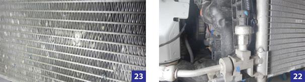 Foto 22 e 23