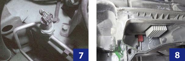 Foto 7 e 8