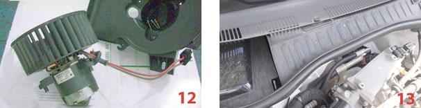 Foto 12 e 13