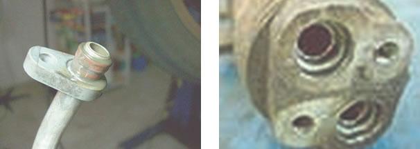 Foto 14 e 14A