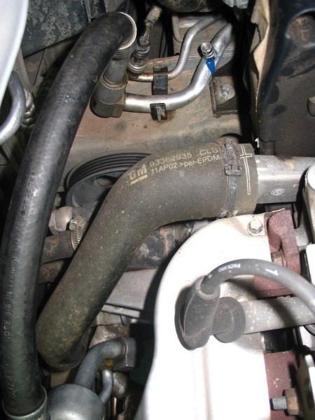 Transdutor de pressão e válvula de serviço de baixa do modelo
