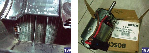 Foto 18A e Foto 18B