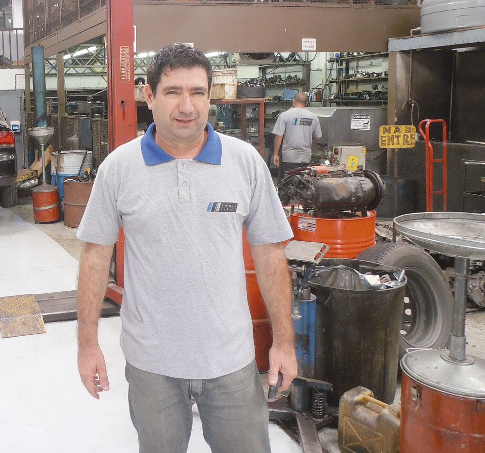 José Divino de Almeida, 53