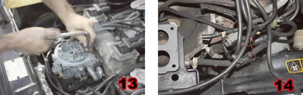 Foto 13 e 14
