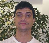 Amauri Cebrian Domingues Gimenes é proprietário da Vicam Centro Técnico Automotivo e membro do Conselho Editorial do jornal Oficina Brasil desde 2009. vicam.amauri@yahoo.com.br