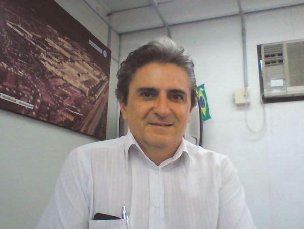 Professor Melsi Maran