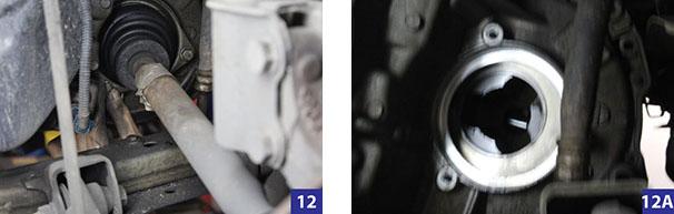 Foto 12 e Foto 12A