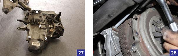 Foto 27 e Foto 28