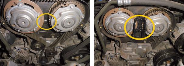 Figura 22 e 23