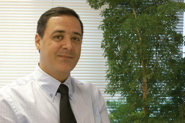 Gerson Prado (SK Automotive)
