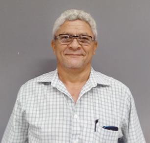 Adão Pereira Matos