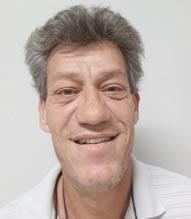 Claudemir José de Farias