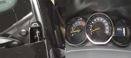 Renault Logan Zen 1.6 16V manual traz robustez,  simplicidade e reparabilidade que agradam oficinas