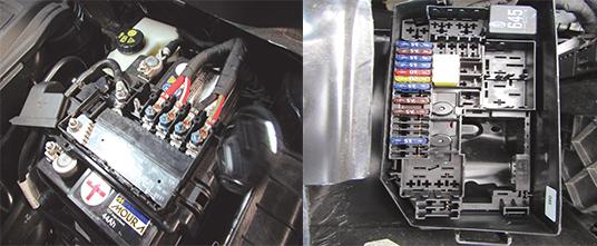 VW T-Cross 200 TSI abre mão do câmbio automático, mas preserva boa reparabilidade e excelência mecânica