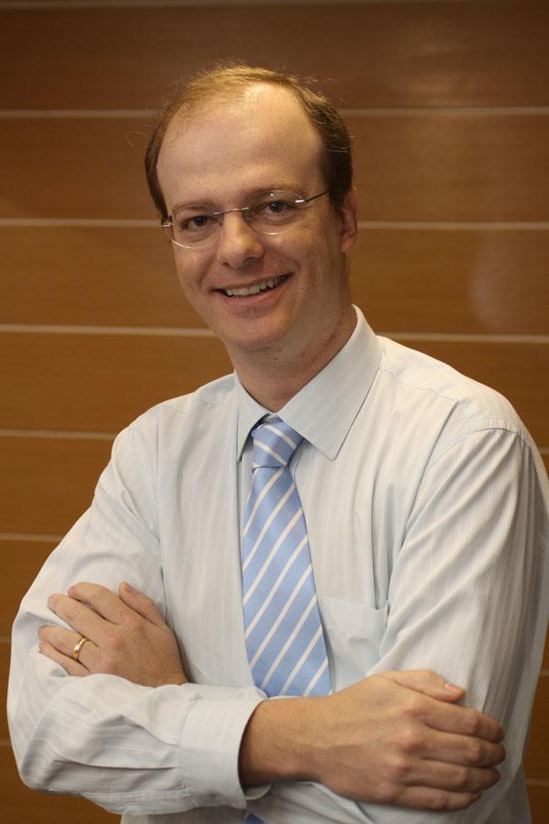 Paulo Fabiano
