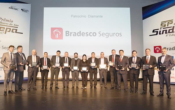 Premiados Prata