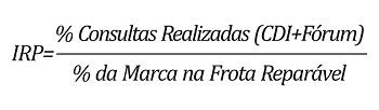 CDI E FÓRUM OFICINA BRASIL